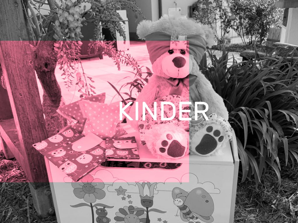Kinder Dreamfactory.at
