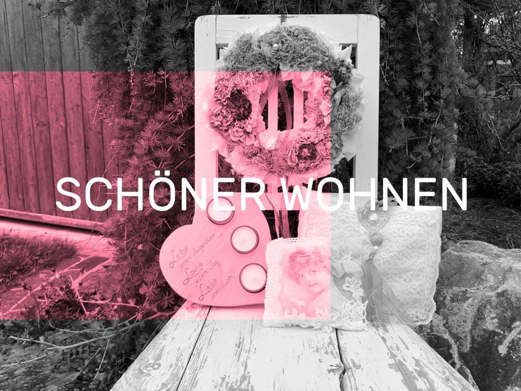 schöner wohnen Dreamfactory Steiermark